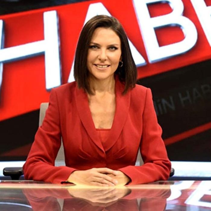 Show Ana Haber Tv Reklam