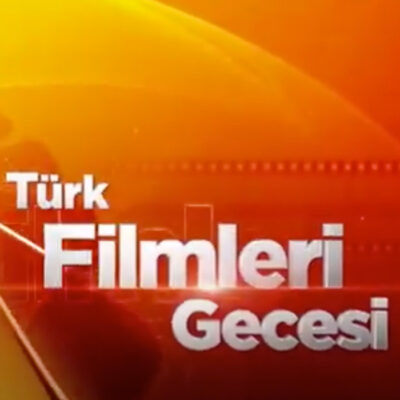 Show Tv Turk Filmleri Tv Reklam