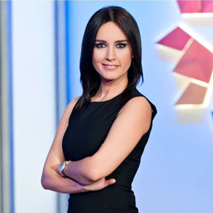 vStar Ana Haber Tv Reklam