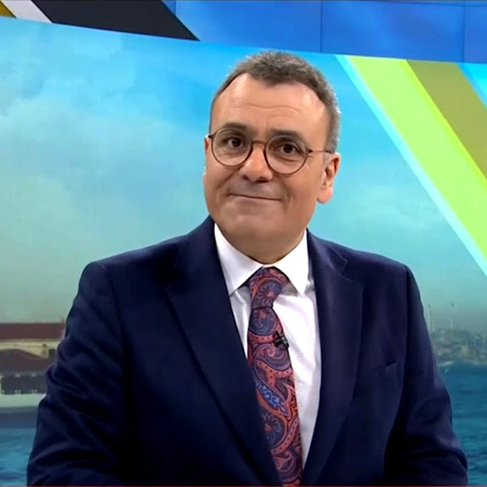 Star Tv Ntv Mesut Yar Tv Reklam