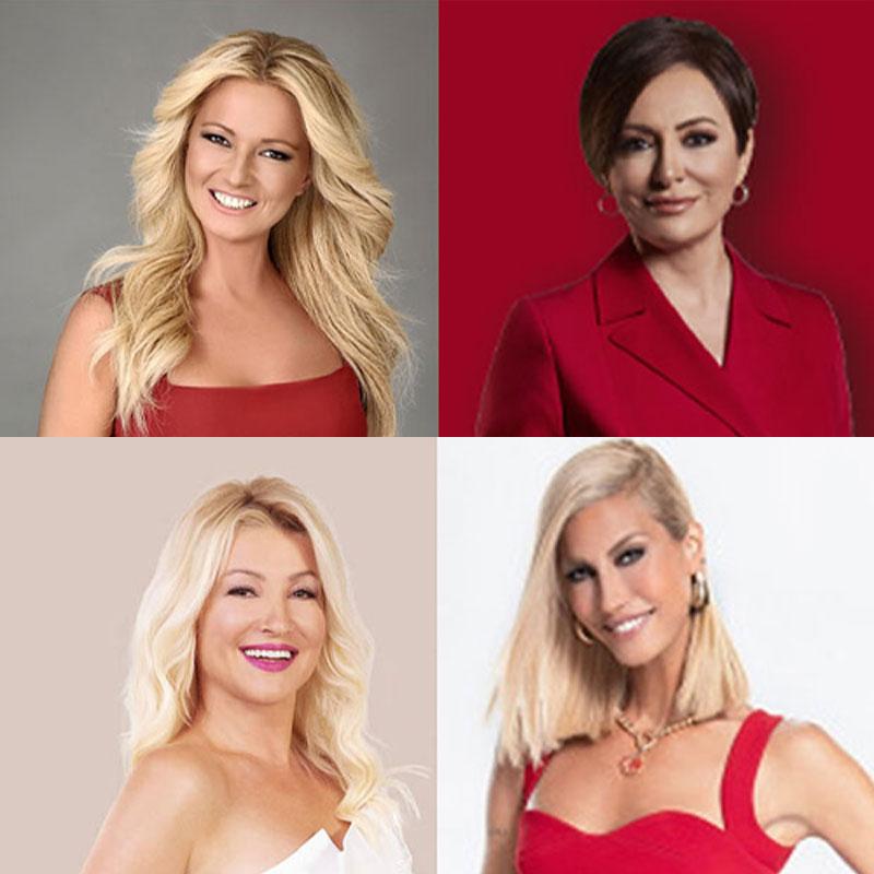 Kadin Programlari Tv Reklam Ücretleri
