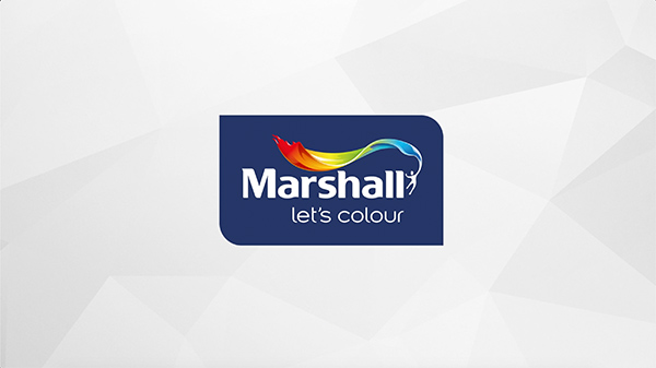 Marshall Myk Tv Reklam