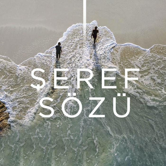 Seref Sozu Tv Reklam