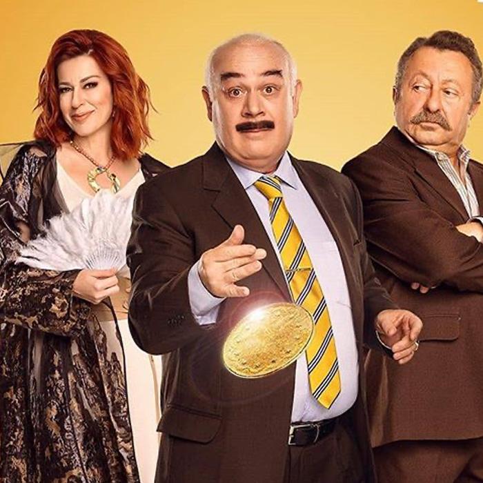 Trt Tovbeler Olsun Tv Reklam