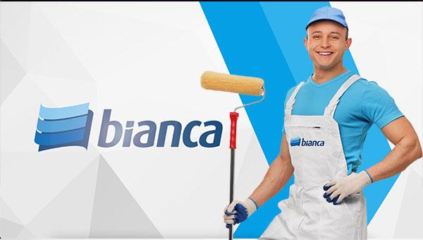 Bianca Tv Reklam