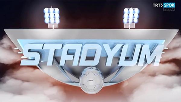 Trt Stadyum Tv Reklam