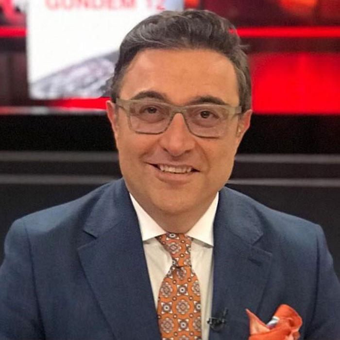 Cnn Turk Tv Reklam Ugur Onver
