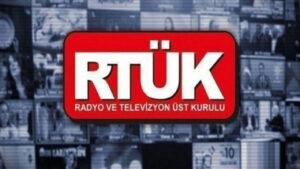 Rtuk Tv Reklam