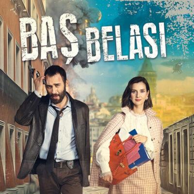 Atv Bas Belasi Tv Reklam
