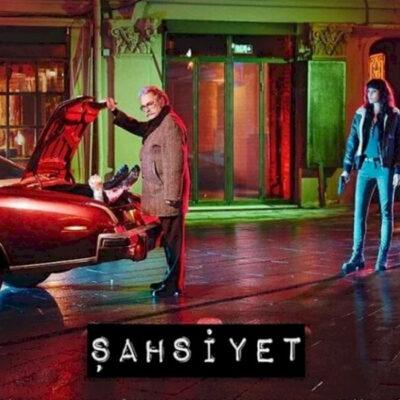 Show Tv Sahsiyet Tv Reklam