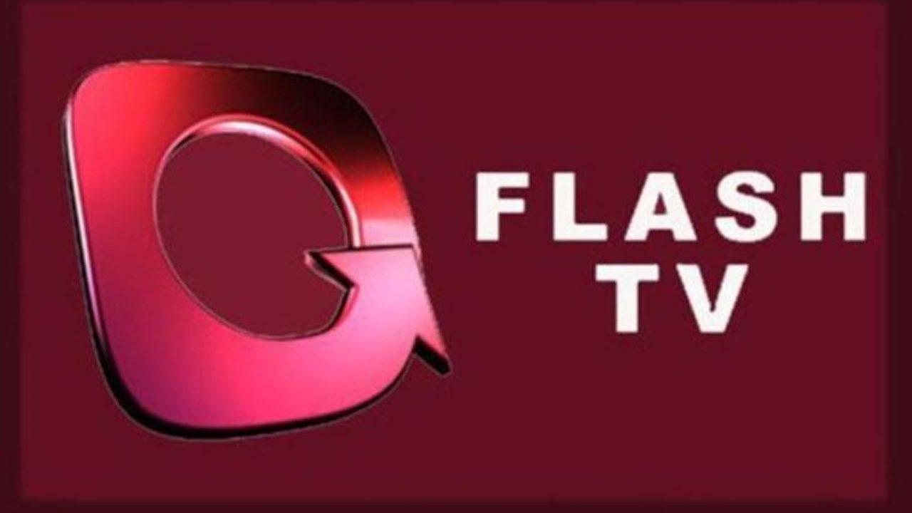 Flash Tv Geri Donuyor Tv Reklam